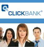 Cool image For Clickbank Scam - it is cool